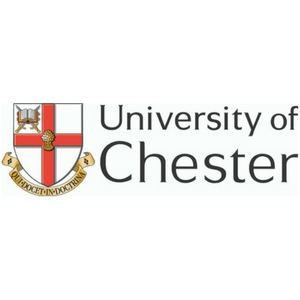 University of Chester Logo
